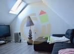 Vente Maison 5 pièces 90m² Beaurainville (62990) - Photo 4