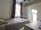 Vente Maison 90m² Armentières (59280) - Photo 5