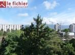 Vente Appartement 2 pièces 66m² Grenoble (38100) - Photo 24