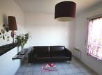 Renting Apartment 3 rooms 60m² Nogent-le-Roi (28210) - Photo 1