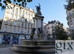 Sale Apartment 4 rooms 94m² Grenoble (38000) - Photo 1