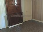 Vente Appartement 8 pièces 153m² Saint-Pierre-d'Albigny (73250) - Photo 11