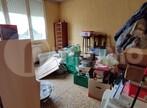 Vente Maison 6 pièces 110m² Feuchy (62223) - Photo 7