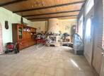 Vente Maison 115m² Wingles (62410) - Photo 1