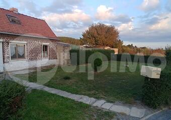 Vente Maison 3 pièces 60m² Locon (62400) - Photo 1
