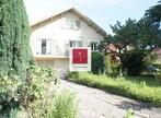 Sale House 6 rooms 120m² SAINT EGREVE - Photo 1