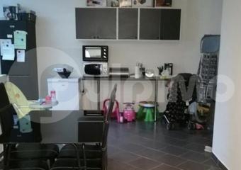 Vente Maison 5 pièces 67m² Hénin-Beaumont (62110) - photo