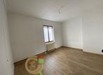 Vente Maison 6 pièces 96m² Hesdin - Photo 8