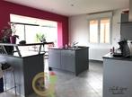 Vente Maison 6 pièces 116m² Beaurainville (62990) - Photo 2