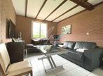 Vente Maison 4 pièces 103m² Houtkerque (59470) - Photo 4
