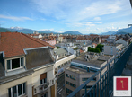 Vente Appartement 3 pièces 88m² Grenoble (38000) - Photo 6