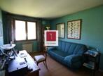 Vente Maison 8 pièces 287m² Vaulnaveys-le-Haut (38410) - Photo 9