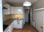 Vente Maison 4 pièces 68m² Viviers (07220) - Photo 4