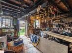 Vente Maison 6 pièces 142m² 20km de Pontcharra sur Turdine - Photo 15
