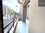 Vente Appartement 1 pièce 46m² Grenoble (38100) - Photo 8