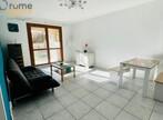 Location Appartement 2 pièces 55m² Bourg-de-Péage (26300) - Photo 4
