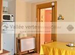 Vente Appartement 3 pièces 37m² Habère-Poche (74420) - Photo 3
