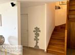 Vente Appartement 4 pièces 109m² Sainte-Clotilde (97490) - Photo 10