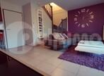 Vente Maison 6 pièces 80m² Dourges (62119) - Photo 2