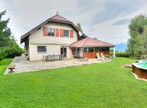 Sale House 8 rooms 200m² Etaux (74800) - Photo 15
