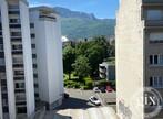 Sale Apartment 1 room 3m² Grenoble (38000) - Photo 3