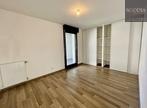 Vente Appartement 2 pièces 44m² Grenoble (38000) - Photo 3