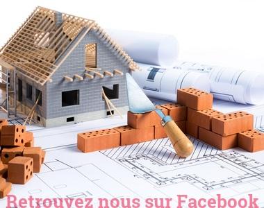 Vente Immeuble Saint-Jean-en-Royans (26190) - photo