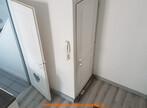 Location Appartement 3 pièces 65m² Montélimar (26200) - Photo 12