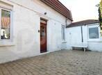 Vente Maison 4 pièces 80m² Givenchy-en-Gohelle (62580) - Photo 1
