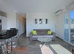 Vente Appartement 3 pièces 69m² Le Péage-de-Roussillon (38550) - Photo 4