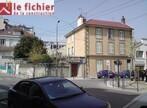 Location Appartement 2 pièces 26m² Grenoble (38000) - Photo 9