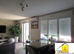 Location Appartement 3 pièces 68m² Saint-Bonnet-de-Mure (69720) - Photo 4