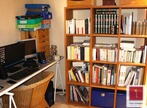 Sale House 5 rooms 110m² Fontanil-Cornillon (38120) - Photo 10