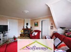 Vente Appartement 4 pièces 84m² Vaulx-en-velin - Photo 5