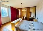 Vente Maison 6 pièces 148m² Alixan (26300) - Photo 16