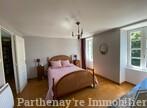 Vente Maison 4 pièces 140m² Parthenay (79200) - Photo 11