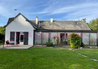 Vente Maison 5 pièces 99m² Pendé (80230) - Photo 1