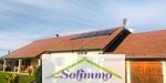 Vente Maison 7 pièces 220m² Les Abrets en Dauphiné (38490) - Photo 12