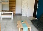 Location Appartement 2 pièces 55m² Bourg-de-Péage (26300) - Photo 6