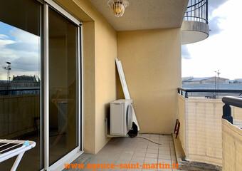 Location Appartement 2 pièces 48m² Montélimar (26200) - Photo 1