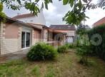 Vente Maison 4 pièces 108m² Hersin-Coupigny (62530) - Photo 1