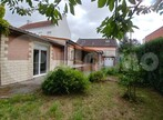 Vente Maison 4 pièces 108m² Hersin-Coupigny (62530) - Photo 4