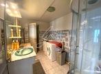 Vente Maison 115m² Wingles (62410) - Photo 7