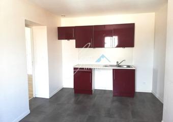 Location Appartement 5 pièces 113m² Merville (59660) - photo 2