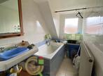 Sale House 8 rooms 118m² Beaurainville (62990) - Photo 8