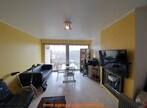 Vente Appartement 1 pièce 34m² Montélimar (26200) - Photo 2