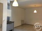 Location Appartement 1 pièce 38m² Grenoble (38000) - Photo 10