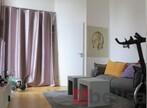 Vente Appartement 6 pièces 177m² Olivet (45160) - Photo 7