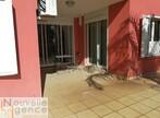 Location Appartement 2 pièces 53m² Sainte-Clotilde (97490) - Photo 1
