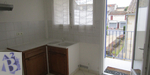 Renting Apartment 3 rooms 63m² Angoulême (16000) - Photo 1